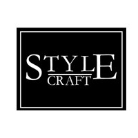 Stylecraft