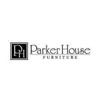 parker-house