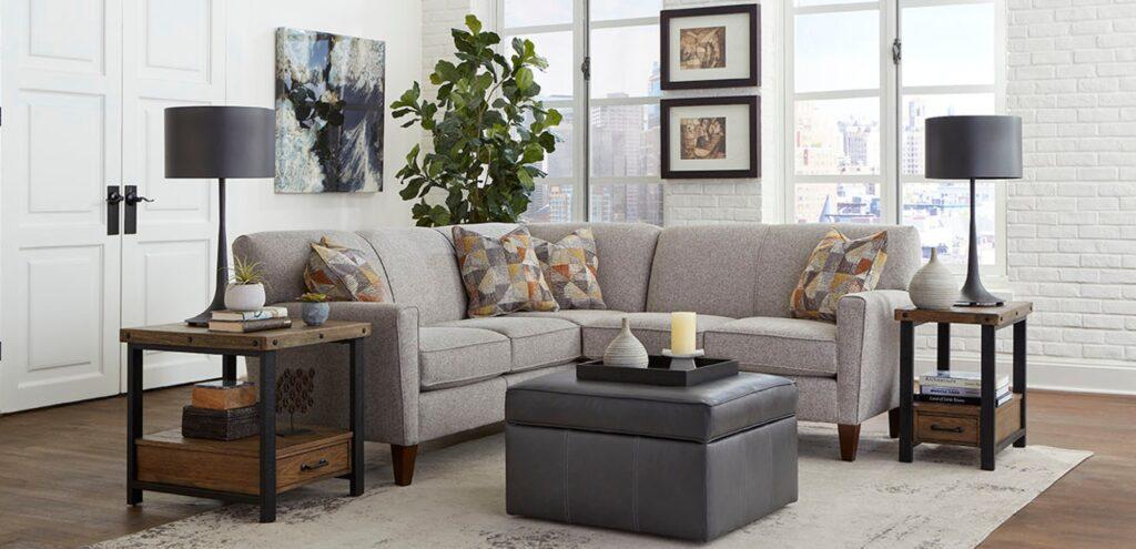 Alexvale Furniture